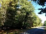 0000 New Found Road - Photo 2