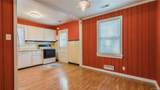 8533 Holly Hill Road - Photo 11