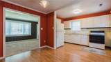 8533 Holly Hill Road - Photo 12
