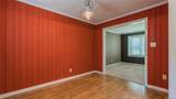 8533 Holly Hill Road - Photo 13