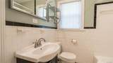 8533 Holly Hill Road - Photo 18
