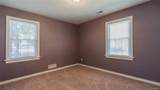 8533 Holly Hill Road - Photo 19