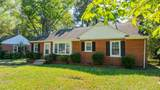 8533 Holly Hill Road - Photo 2