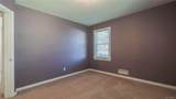8533 Holly Hill Road - Photo 20