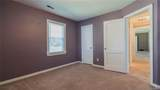 8533 Holly Hill Road - Photo 22
