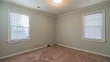 8533 Holly Hill Road - Photo 23