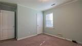 8533 Holly Hill Road - Photo 24