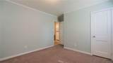 8533 Holly Hill Road - Photo 25