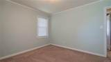 8533 Holly Hill Road - Photo 26