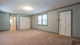 8533 Holly Hill Road - Photo 31