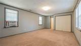 8533 Holly Hill Road - Photo 32