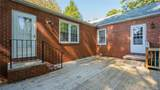 8533 Holly Hill Road - Photo 37