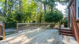 8533 Holly Hill Road - Photo 38