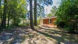 8533 Holly Hill Road - Photo 39
