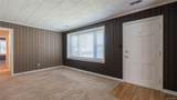 8533 Holly Hill Road - Photo 4
