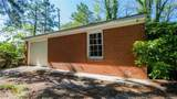 8533 Holly Hill Road - Photo 40