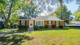 8533 Holly Hill Road - Photo 43