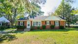 8533 Holly Hill Road - Photo 44