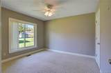 8362 Oyster Cove Road - Photo 25