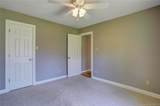 8362 Oyster Cove Road - Photo 26