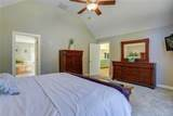 8362 Oyster Cove Road - Photo 28