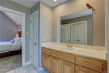 8362 Oyster Cove Road - Photo 30