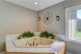 8362 Oyster Cove Road - Photo 31