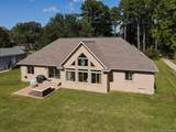8362 Oyster Cove Road - Photo 8