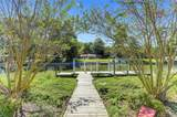 8362 Oyster Cove Road - Photo 9