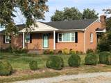 13480 Independence Road - Photo 1