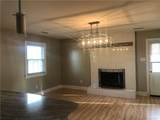 13480 Independence Road - Photo 10