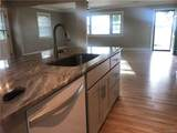 13480 Independence Road - Photo 13