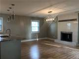 13480 Independence Road - Photo 14