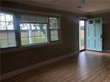13480 Independence Road - Photo 17
