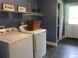 13480 Independence Road - Photo 18