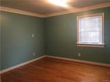 13480 Independence Road - Photo 19