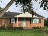 13480 Independence Road - Photo 2