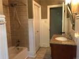 13480 Independence Road - Photo 20