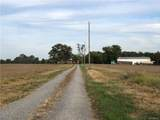 13480 Independence Road - Photo 21