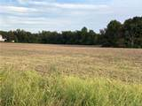 13480 Independence Road - Photo 23
