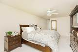11518 Lylwood Lane - Photo 13