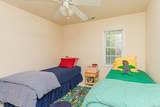 11518 Lylwood Lane - Photo 18