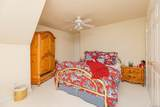 11518 Lylwood Lane - Photo 19