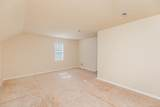 11518 Lylwood Lane - Photo 22