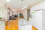11518 Lylwood Lane - Photo 4