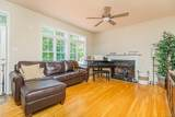 11518 Lylwood Lane - Photo 7