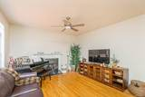 11518 Lylwood Lane - Photo 8