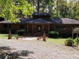 5759 Cold Harbor Road - Photo 1