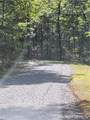 5759 Cold Harbor Road - Photo 3