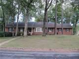 9412 Rhonda Drive - Photo 1